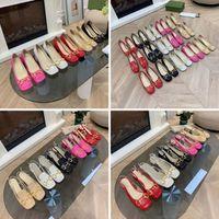 Moda fivela de calcanhar electoplacado fivela sandálias de salto alto, sapatos formais, sapatos de casamento