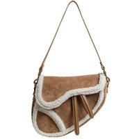 New trendy thick chain woven crossbody small square bag 2020 hot solds womens bags designers handbags purses designer handbags purses