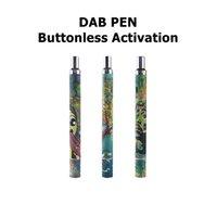 DAB-Stiftwachs-Verdampfer-Kit-Keramikspulen-elektronisches Aromatherapiegerät