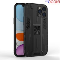 Apple 7plus car protective cover for iPhone 13pro Max supersonic support anti falling mobile phone case