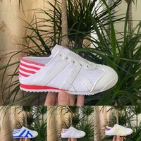 아기 소년 패션 젤 - 양자 360 부츠 마라톤 어린이 실행 신발 고품질 검은 piedmont 회색 시트 바위 흰색 아이 소녀 조깅 스포츠 신발