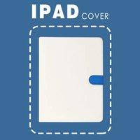 캔디 컬러 가죽 스탠드 테이블 PC 케이스 사과 iPad 9.7inch 공기 3 10.5inch Pro 11 미니 5 안티 노크 패션 디자인 소프트 TPU 실리콘 케이스 Shockproof 보호 커버