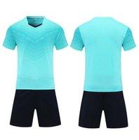 مخصص الفرس لكرة القدم جيرسي قمصان فريق شخصية موحدة مع اسم التصميم المطبوع السراويل والرقم 002