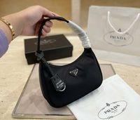 Luxurys Designers Sacs Sacs Haute Qualité Totes Femmes Big Shopping Sacs à main Hobo Pursards Lady Sac à main Hookbody Channel Channel Tote 0