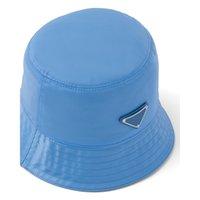 Chapeau de seau de mode pour femmes Capuchon de baseball Designers Caps Chapeaux Hommes Femme Femme Bonnet Brands Bonnet Hiver Casquette Bonnette 21030403x-g