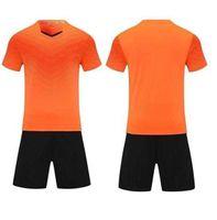 Camisas de equipe de futebol em branco camisas de equipe personalizadas com nome de design impresso de shorts e número 1578