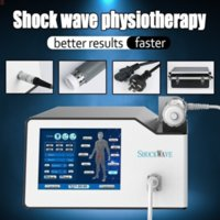 Newest Shock Wave TherapyDevice forED Erectile Dysfunction Acoustic Radial Shock Wave Therapy for Body Slimming