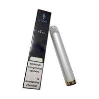 e 금기 플래시 일회용 vape 담배 3.5ml 1000puff rgb 빛 무료 끈 vs 퍼프 바 bang vapes