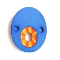 EVA Foam Swim discs Floating Arm Bands Kids baby Floating Sleeves Circles Rings Pools Swimming Training Tool CCF6376