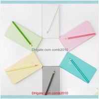 Notes Notepads Supplies Office School Business & Industrial1Pc Kawaii Pocket Weekly Agenda Notebook Organizer Schedule Planner Diary Journal