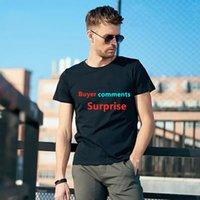 T-shirt da uomo Estate di alta qualità Camouflage Casual Adolescente Adolescente Stampa moda TEES Tops Classic Manica corta