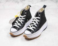 Converse vulcanized shoes Çocuk Ayakkabıları 2021 Zammı Tasarım Merhaba Siyah Beyaz Sakız Bayan Schuhe Klasikleri Rahat Anderson Chuck Vulkanize Size35-40