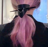 Mode Haarspelden Hoofdbanden Haarbanden Voor Vrouwen Meisje Elastische Tiaras Sporten Fitness Haar Clips Party Outdoor Lovers Gift Motion Jewelry