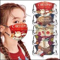 Limpiadores Polaco Joyas Partido Partido Impreso Regalo Niños Protector de Navidad Decoración de la Navidad Joyería para niños Lavable Ajustable Dro
