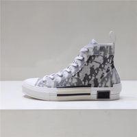 40% de descuento en Italia Zapatos casuales para hombres Mujeres de alta calidad al aire libre 2021 Ace diseñadores de marca Sneaker Mix Pedido Dropship Factory Tiendas en línea Talla 47