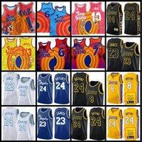 23 Лос-8 Леброн Джерси 6 Джеймс АнджелесБаскетбол Брайант ЛейкерсБилл Мюррей 24.Майкл NCAA D.DUCK 10 LOLA BUNNY TWEETY R.RUNNER