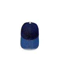 Geometric Printed Baseball Hats Womens Mens Unisex Casual Ball Hat Fit Icon Breathable Simplicity Plain Snapbacks Caps Bucket Beanies Cap Dome Adjustable
