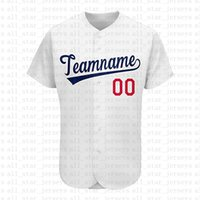 Custom Los Angeles Novelty Button-Down Baseball Jerseys Personalized Fans Shirt for Men Team&Any Name and Number for Gift Stitched White Multi