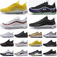 Originales de la mejor calidad zapatos casuales pantshoes hombres mujeres halloween al aire libre clásico viejo papá enlace en relieve entrenador estilo de peluquero zapatillas de deporte