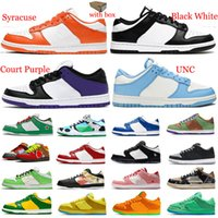 React Vision Element 55 87 Triplo branco preto Running Shoes para mulheres dos homens Cinza Rosa Vermelho Ouro ENTREGA OZ NZ Formadores Dos Homens Das Mulheres Top Sneakers