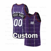 2021 Custom Diy Design Баскетбольная майки для баскетбольных трикотажных матриц для мужской спортивной команды Униформа печатанные сшитые персонализированные буквы и размер размер S-XXL фиолетовый быстрый