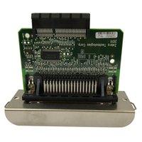 Параллельная сетевая карта P / N: P1028205-01 для ZEBRA ZT230 ZT210 ZT410 ZT510 ZT610 ZT620 Barcode этикетки этикетки