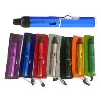 최고 품질 클릭 N vape 흡연 금속 파이프 흡연 금속 파이프 흡연 금속 파이프 흡연 파이프