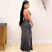 Cep Elbiseleri Bayan Bayan Elbise Rahat Elbise Moda Kısa Bayan Gevşek Seksi Uzun Kollu Siyah Düğme Gömlek Baskı Artı Boyutu Giyim