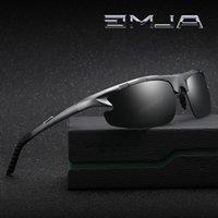 2102 New Man Round Trend Ford Glasses Woman Fashion Sun Designer Sunglasses Lenses Eyewear UV400 For Tom With Box Square Jrxvp