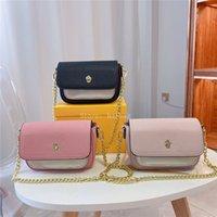 Lockme нежная кросс-корпусная сумка Rosewater Pink / Greige / черные сумки на плечо кошельки кошелек, зернистая теленка кожа M58554 M58555 M58557 дизайнеры женские сумки кошельки