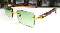 Sol Sunglasses Horn Wood Glasses Buffalo Summer Sport Attitude Mens For Vintage Oculos Man Style Sports Eyewear Male Gafas De Ltaar