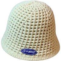 Fashion mens womens beanies bucket hats cowboy baseball cap designer golf hat winter beanie skull baseballs caps luxury small brim gift