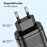 PD 20W USB Charger For iPhone 13 12 Pro Max Mini Quick Charge 3.0 QC 20W USB C Fast Charging Travel Wall For Samsung S20