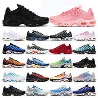 tn plus  da corsa da uomo consegnano OZ NZ TLX R4 809 sneaker atletico rosso bule nero bianco sportivo outdoor scarpe da passeggio taglia 36-46