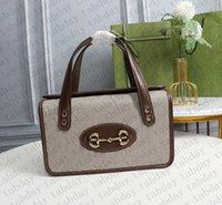 المرأة عشاء حقيبة أزياء تخزين المحفظة الكلاسيكية حقيبة يد سيدة محفظة أكياس مستحضرات التجميل