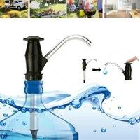 Parts Plastic Valve Caravan Sink Water Hand Pump Tap Camper Trailers Boats Vehicles Motorhome Faucet