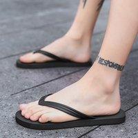 Yeni Bahar Güz Moda Terlik Slaytlar Ayakkabı Sandalet Kadın Çevirme Kaykay Açık Uygun Plaj Rahat Yumuşak Bott