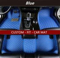 مناسبة لسرايات أرضية السيارة لسيارات BMW جميع النماذج E30 E34 E46 E60 E90 F10 F30 X1 X3 X5 X6 X6