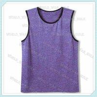 Personnalisé hommes jeunesse femmes jersey jersey respirant sèche rapide noir blanc bleu orange vert aaaa33