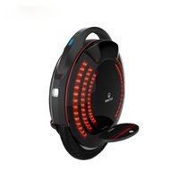 2021 Lámparas Bluetooth Scooter V8 New Electric Unicycle Monowheel onewheel Self Balancing Scooter