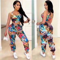 Bayan Hiphop Denim Bahar Jean Gömlek Elbise Kot Sonbahar Yırtık Mavi Püskül Bayan Turuncu Elbise Bayan Elbise Ayakkabı Tasarımcısı #ucc
