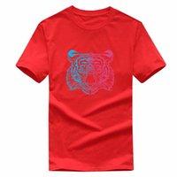 2021 hommes designer T-shirts Mode Brand Sweat Style Sweat-shirt Hommes Basketball Basketball Dunk Tops Tees Hip Hop Urban Summer Wompe shirt