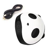 Nail Dryers Panda 36w Uv Dryer Lamp Light For Any Gel Polish Timed Art Potherapy