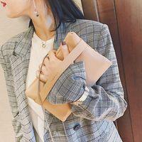 Кошельки Джиулин Женская Сумка Веганская Кожа Сумка Messenger Bag Crossbody-Bag Повседневная Наплеч