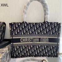 المسيحي 2021 الصيف بيثون نمط حمل حقيبة يد حقيبة ديو الأزياء الكتف للنساء مصمم الفاخرة العلامة التجارية أنثى حقائب cd crossbody