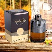 Nuovo fragranza maschile che dura la fragranza degli uomini affascinanti
