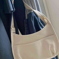 Retro Women Wallet Handbag Effects Colour Female Broadband Shoulder Messenger Bags Mode Soft Pu Leather Ladies Emmer Zadeltas