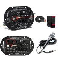 AUDIO AUDIO AUDIO BLUETOOTH TRIFICO DI Digital POWER Digital POWER USB FM Radio TF Player Subwoofer Altoparlante stereo