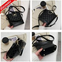 Outlet Luxury Designer Soft Crossbody Bags For Ladies High Quality PU Leather Shoulder Bag