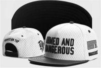 Cayler & Sons custom football Caps baseball Cap for men women basketball snapbacks